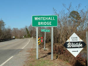 Whitehall Bridge.jpg