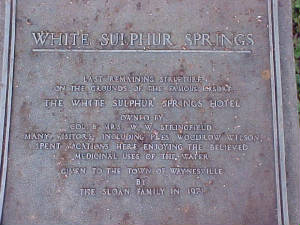White Sulphur Springs Memorial.jpg