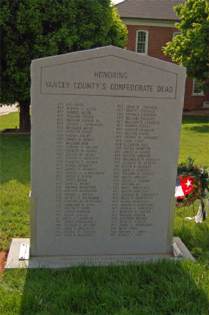 Confederate Civil War Monument.jpg