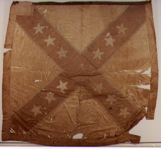 15th Alabama Infantry Regiment Flag.jpg