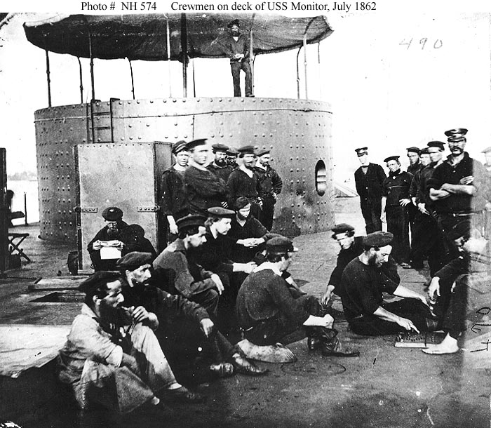 USS Monitor and Crew.jpg