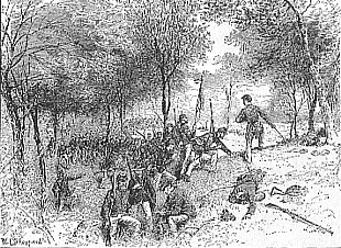 29th Pennsylvania Inf. Battle of Culp's Hill.jpg