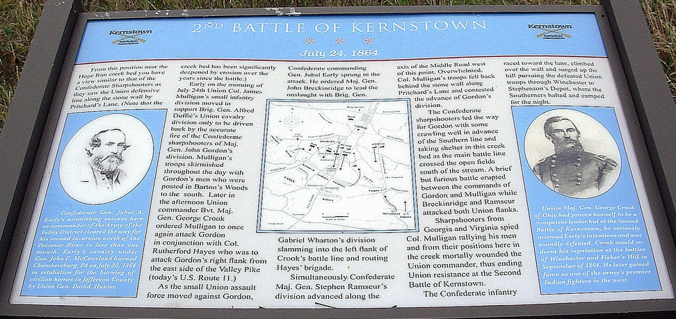 Civil War Second Battle of Kernstown.jpg