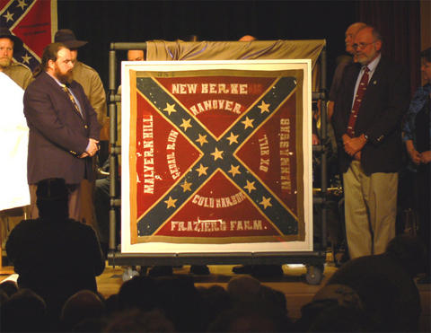 37th North Carolina Infantry Regimental Flag.jpg