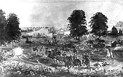 9th MA Battery at the Trostle House.jpg
