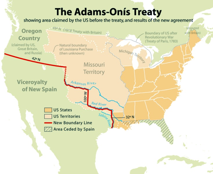 Adams Onis Treaty Map.jpg