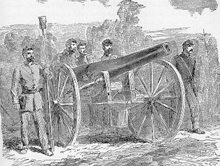 Union Cannon at Battle of Vicksburg.jpg