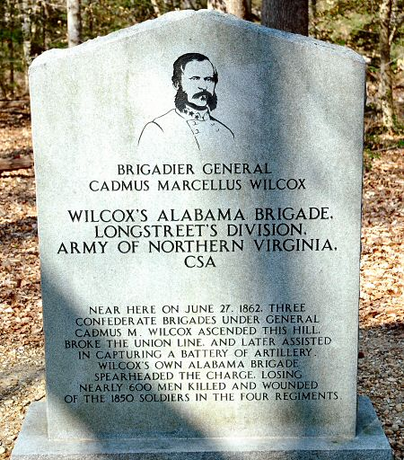 Alabama Casualties at Gaines Mill.jpg