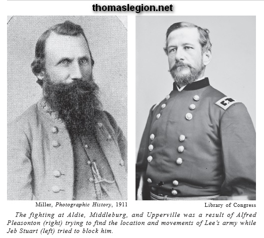 Civil War Generals.jpg