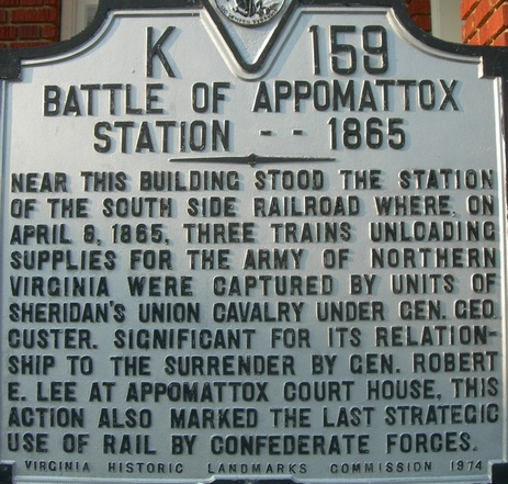 Battle of Appomattox Station, April 8, 1865.jpg