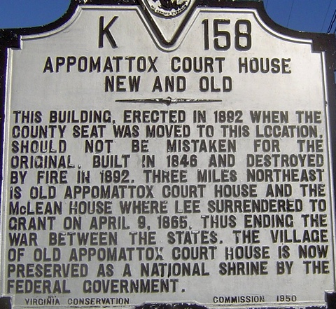 Battle of Appomattox Court House April 9, 1865.jpg