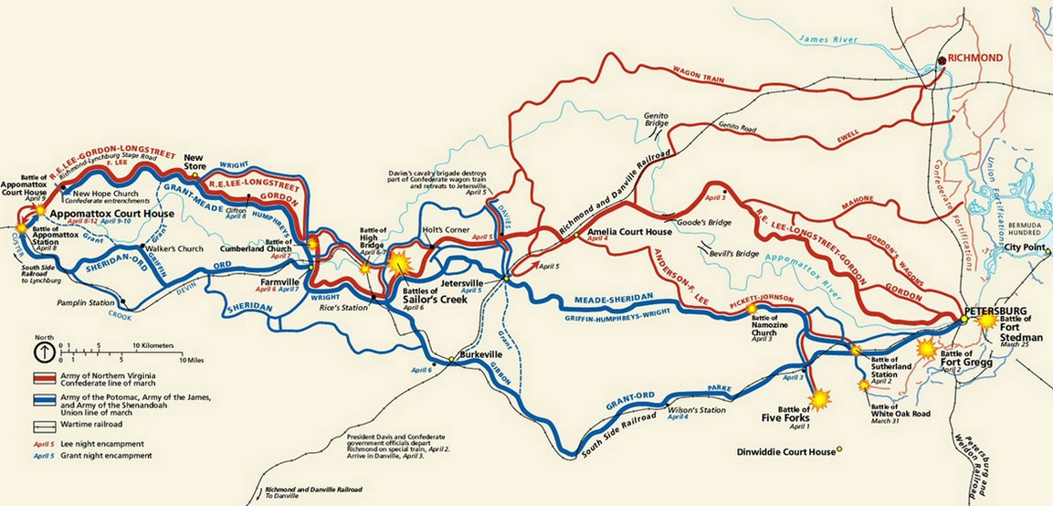 Civil War Appomattox Campaign Map.jpg