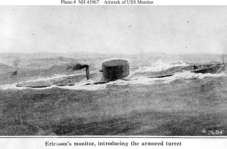 Artwork of USS Monitor.jpg
