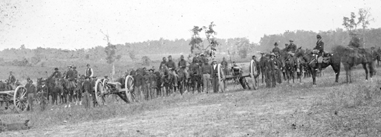 Civil War Artillery at Battle of Antietam.jpg