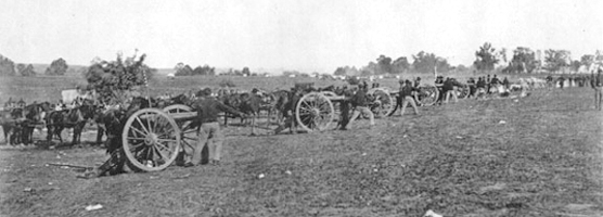 Civil War Artillery Ready to Fire.jpg