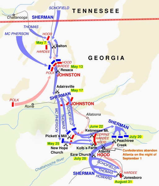 atlanta_campaign_map_troop_positions_movements.jpg