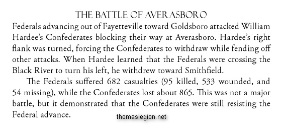 Battle of Averasboro.jpg