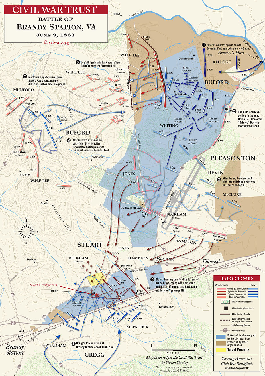 Battle of Brandy Station.jpg