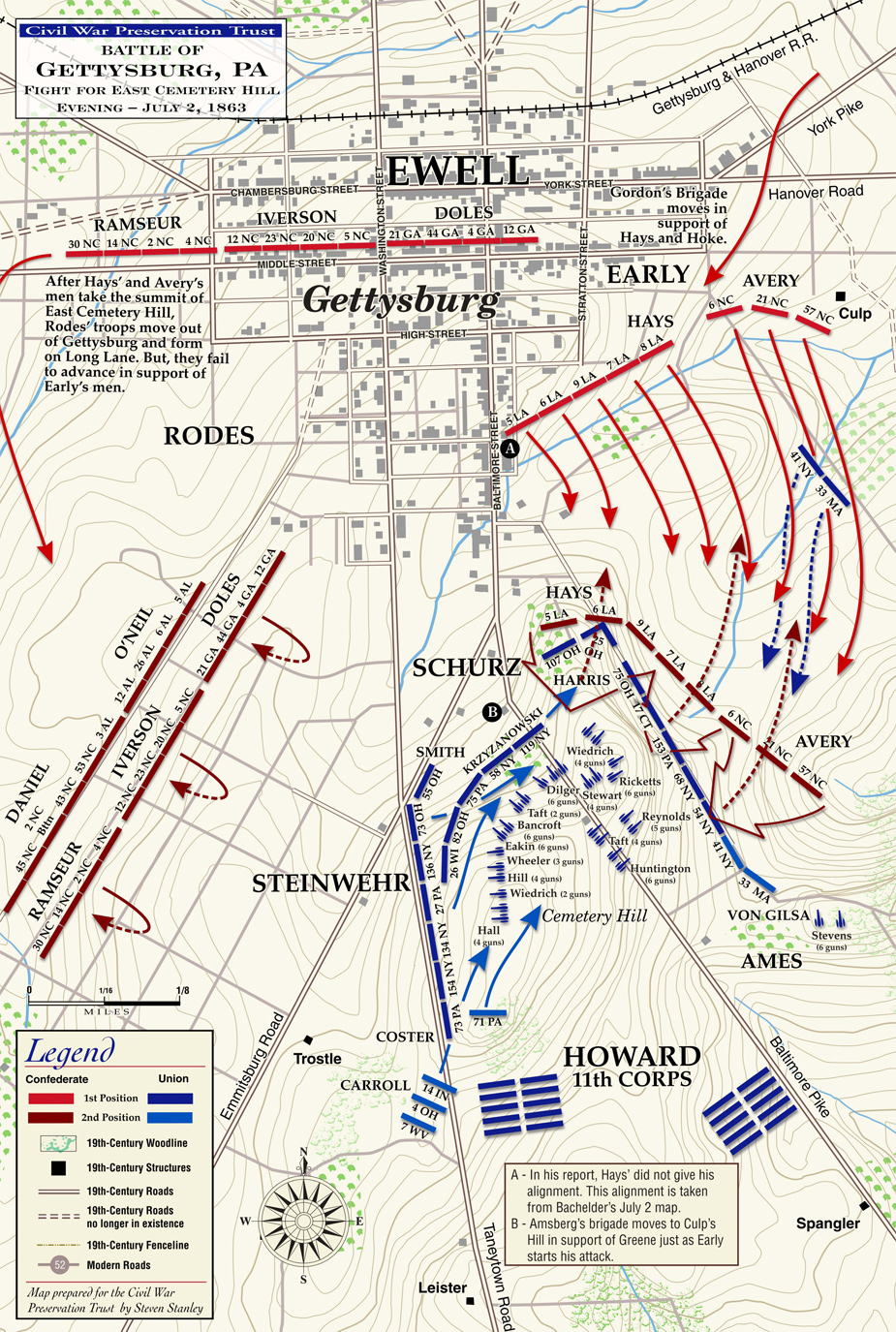 Battle of East Cemetery Hill.jpg