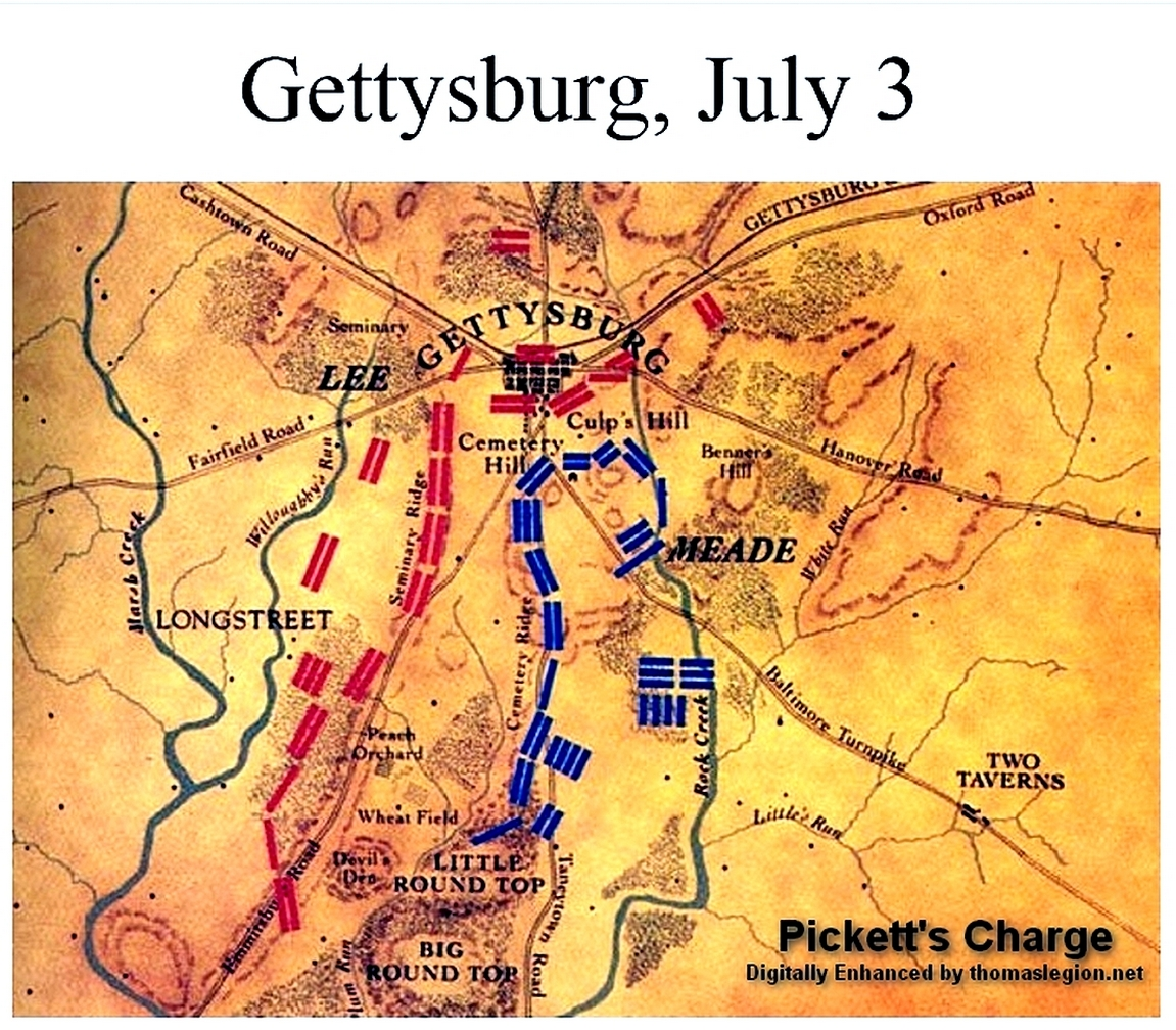 Third Day, Battle of Gettysburg.jpg