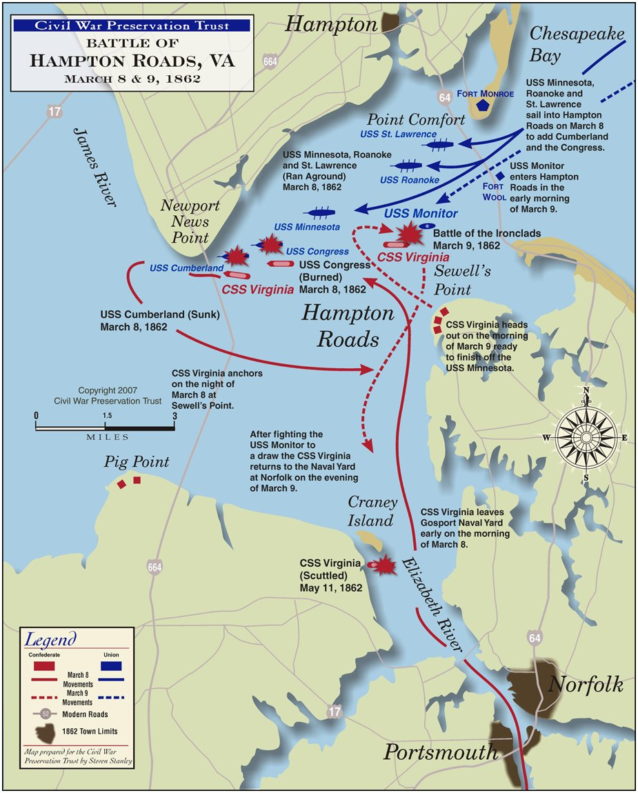 Battle of Hampton Roads Map.jpg