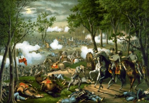 Civil War Battle of Chancellorsville Photo.jpg