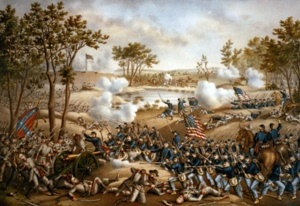 Battle of Cold Harbor Painting.jpg