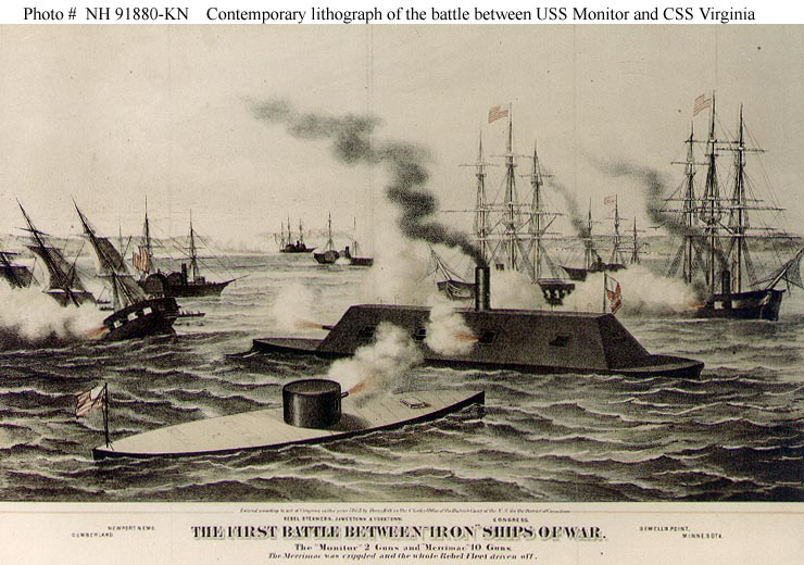 Navy Battle of Hampton Roads.jpg