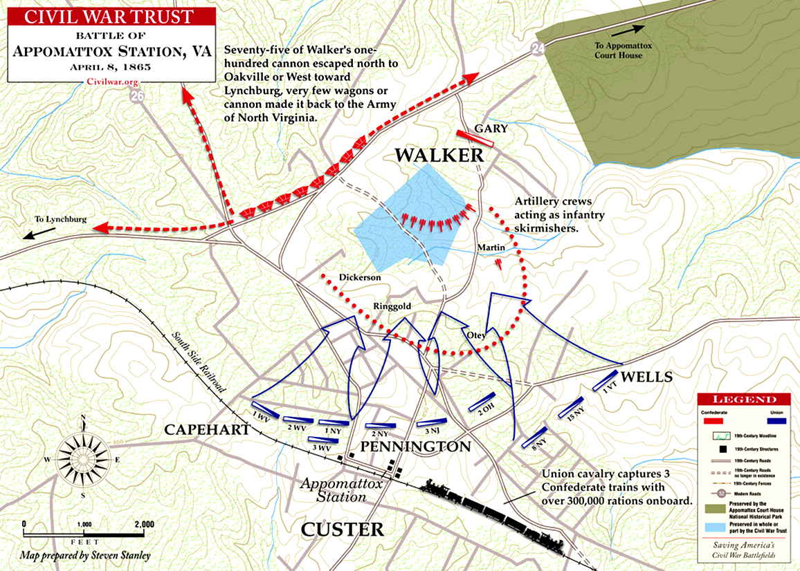 Battle of Appomattox Station.jpg