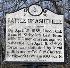 Battle of Asheville.jpg