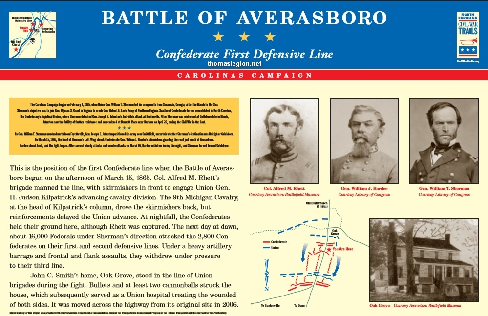 Battle of Averasboro, North Carolina.jpg