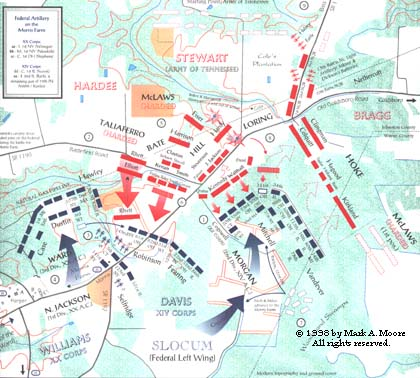 Battle of Bentonville Battlefield.jpg