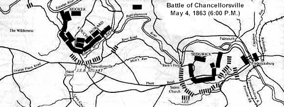 Chancellorsville Battlefield Map.jpg