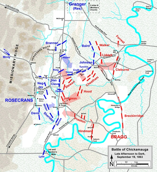 Battle of Chickamauga Map.jpg