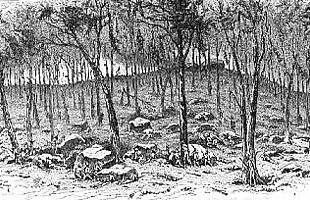 Battle of Culp's Hill.jpg