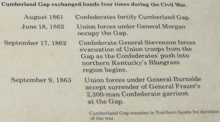 Cumberland Gap was needed by both sides.jpg