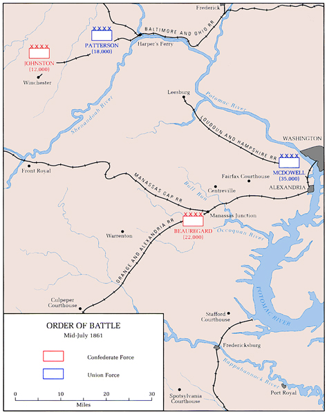 Bull Run Battlefield Map.jpg