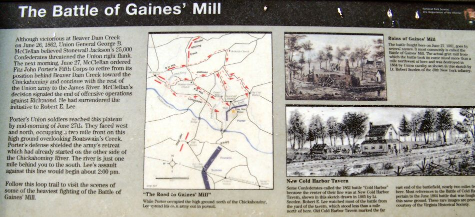 Civil War Battle of Gaines' Mill.jpg