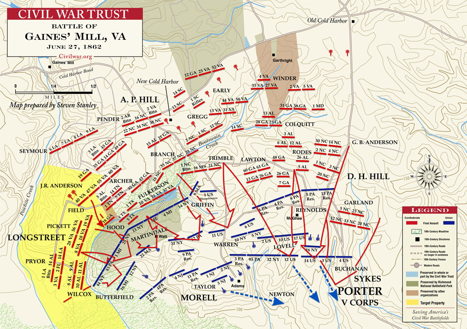 Battle of Gaines Mill Map.jpg