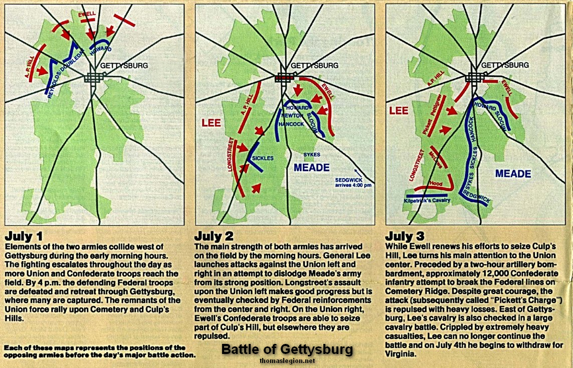 Pickett's Assault, July 3, 1863.jpg