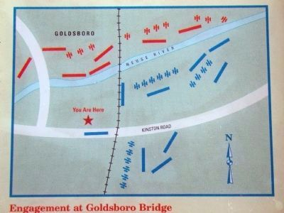 Union and Confederate armies at Goldsboro.jpg