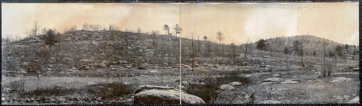 Battle of Little Round Top Panorama.jpg