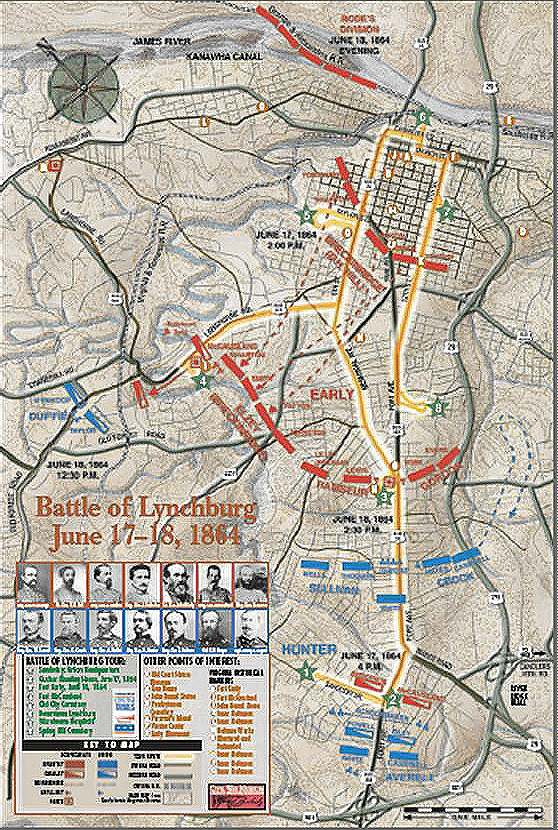 Battle of Lynchburg Battlefield Map.jpg