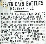 Battle of Malvern Hill Seven Days Battles.jpg