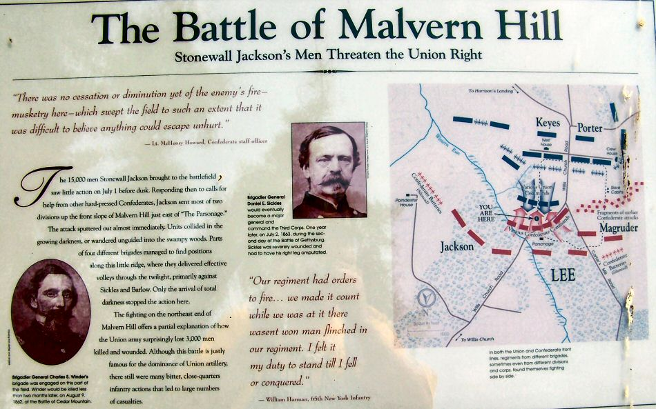 Battle of Malvern Hill Stonewall Jackson.jpg