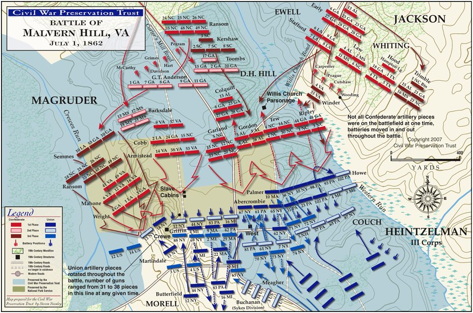Battle of Malvern Hill Map.jpg