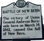 Battle of New Bern.jpg