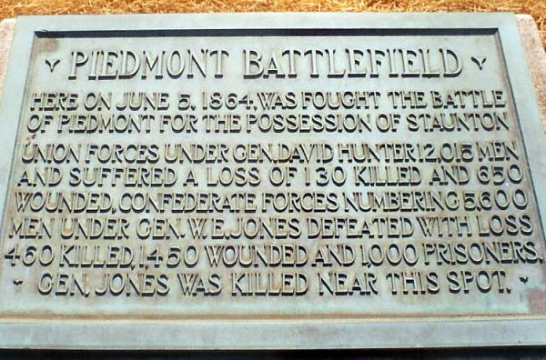 Battle of Piedmont Virginia History.jpg