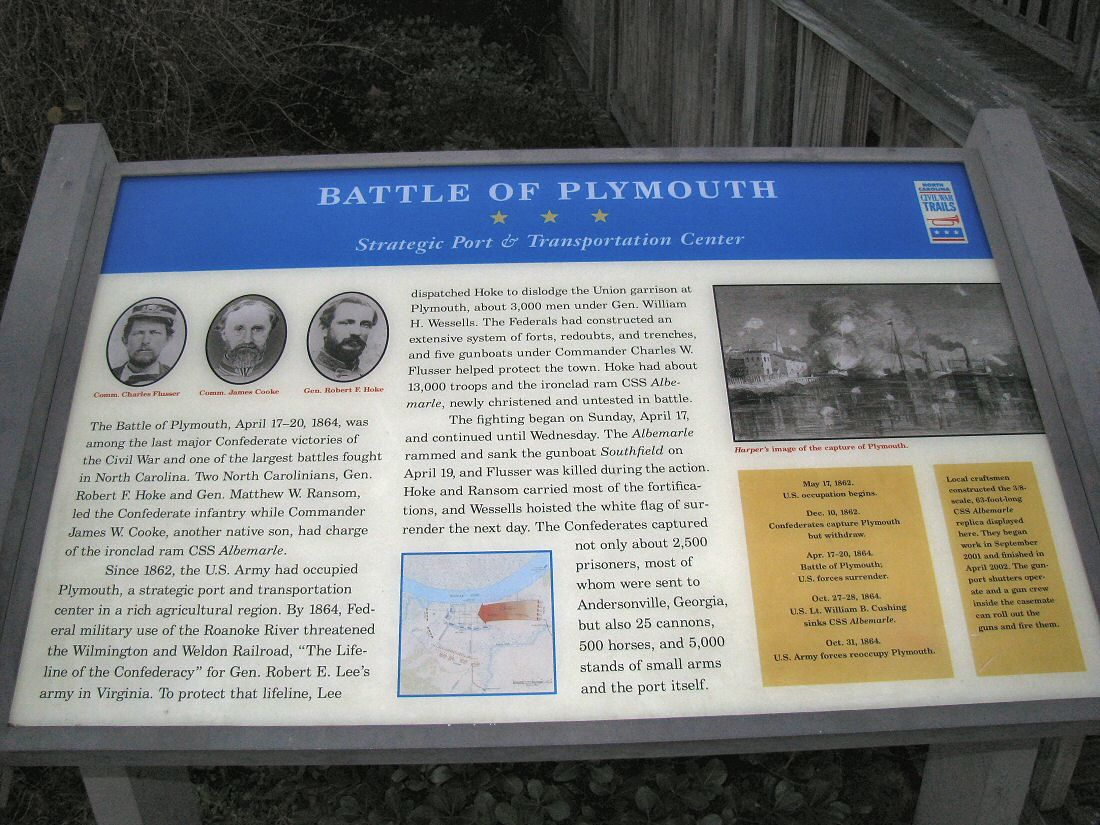 Civil War Battle of Plymouth Map.jpg