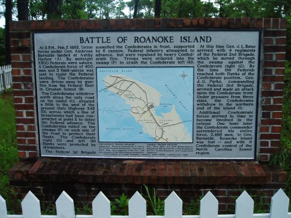 Battle of Roanoke Island.jpg